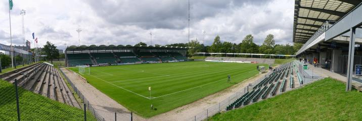 pano, gladsaxe stadion3