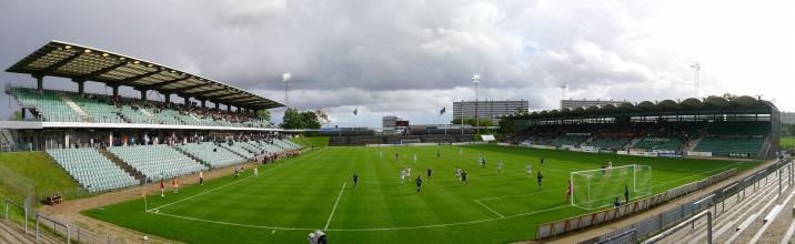 pano, gladsaxe stadion6