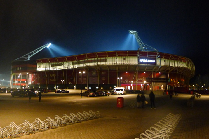AFAS-Stadion-at-night.JPG