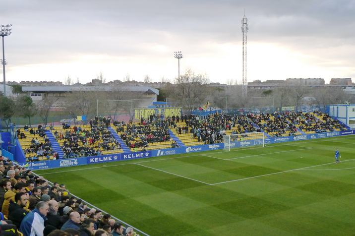 South-Stand2a.jpg