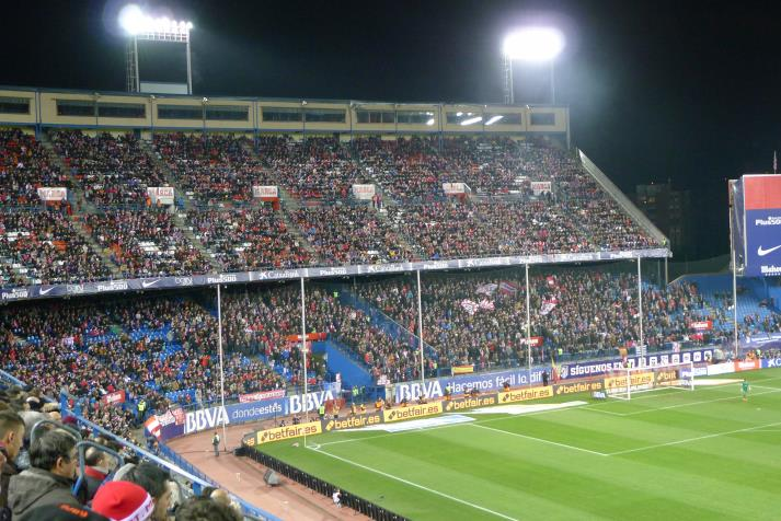 south stand3