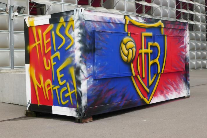 fcb, ticket booth