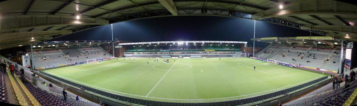 pano, olympisch stadion2