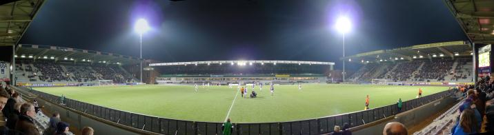 pano, olympisch stadion4