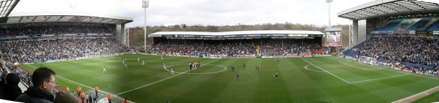 panorama, ewood park2