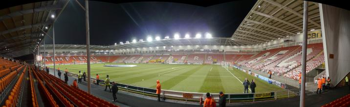 pano, bloomfield road2
