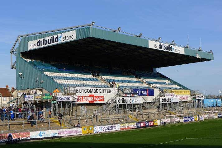 east stand1a