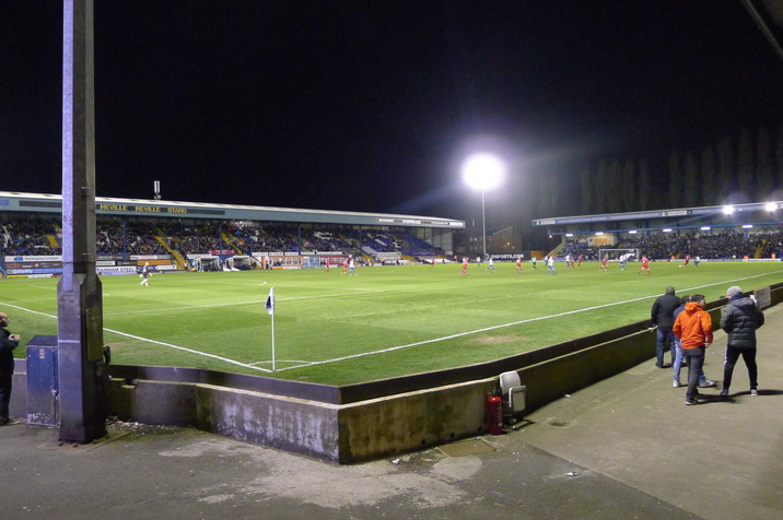 Gigg-Lane-under-floodlights.JPG