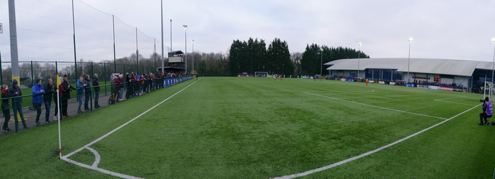 PanoCyncoed-Campus-Stadium1.JPG
