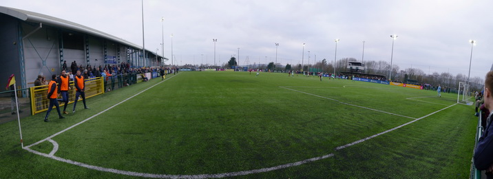 PanoCyncoed-Campus-Stadium4.JPG
