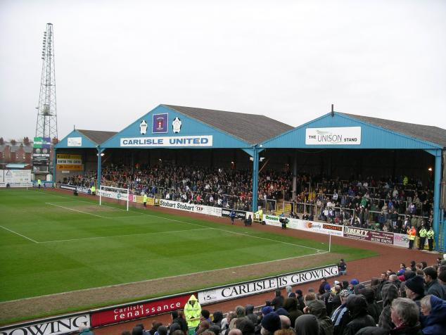 warwick road end2