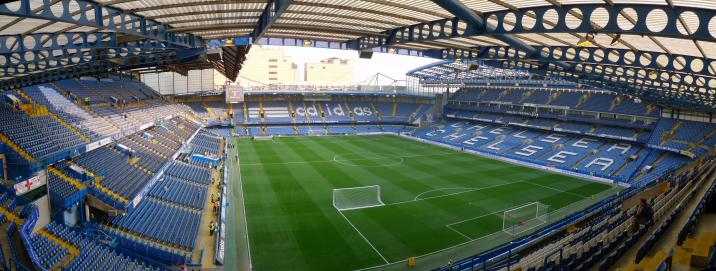 pano, stamford bridge3