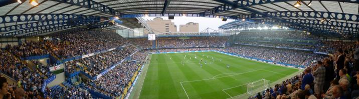 pano, stamford bridge5