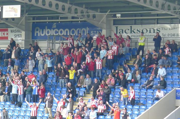 exeterfans2