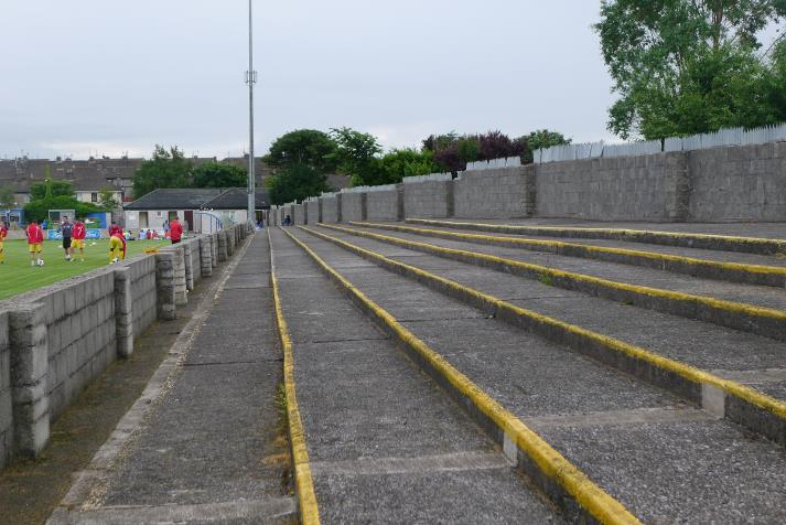 north stand2