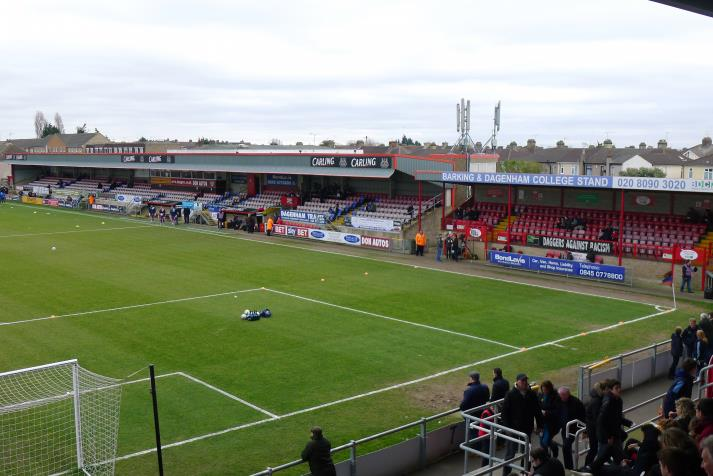 main stand1a