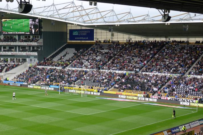 north stand2a