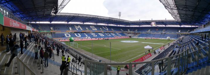 pano, msv arena1