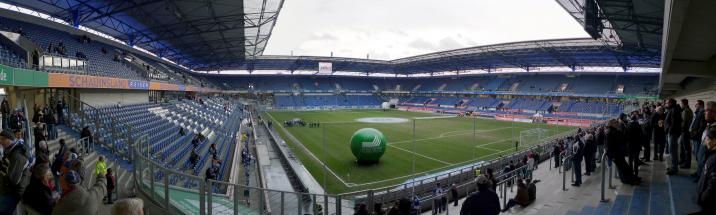pano, msv arena2