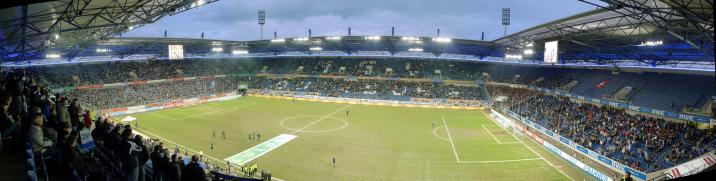 pano, msv arena5