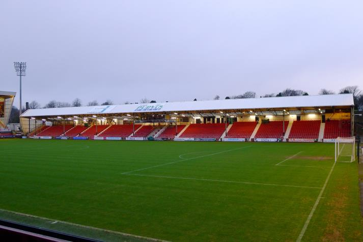 north stand1a
