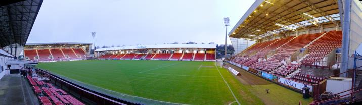 pano, east end park2