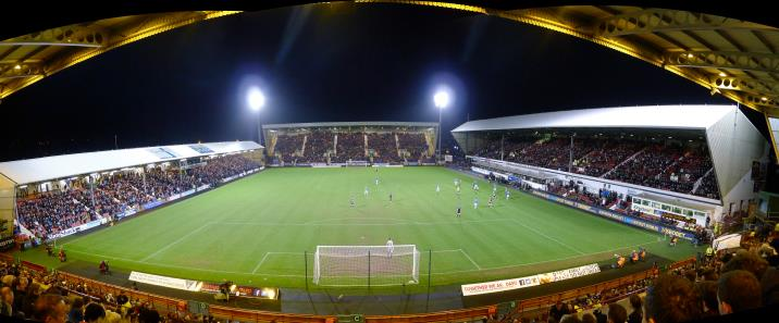 pano, east end park5