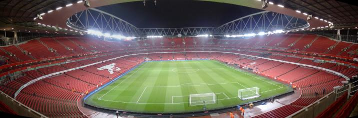 pano, emirates stadium2