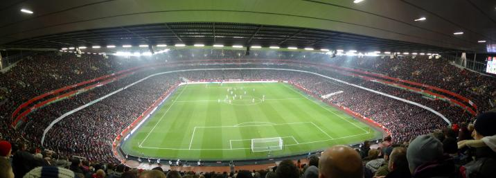 pano, emirates stadium4