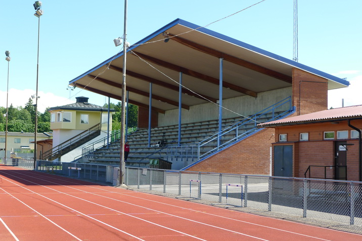 South-Stand1.JPG