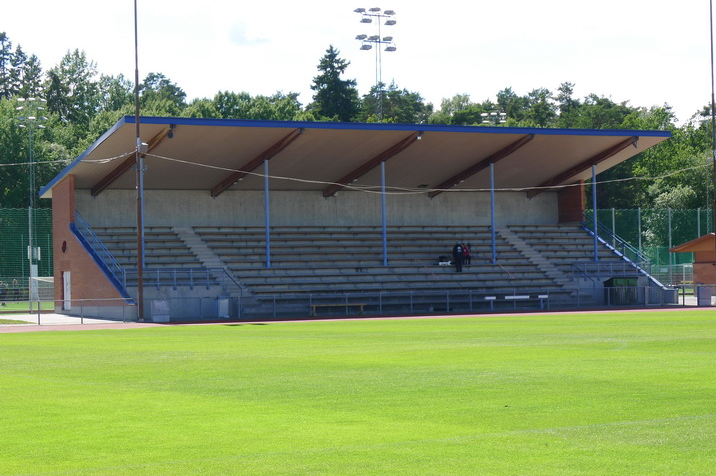 South-Stand2.JPG