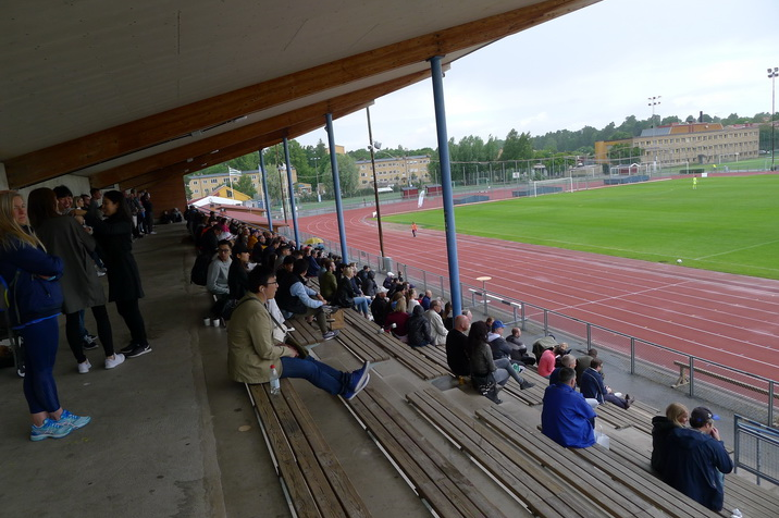 South-Stand4.JPG