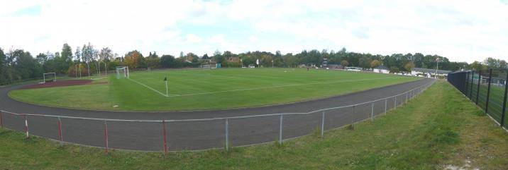 pano, fredensborg stadion1