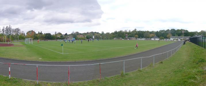 pano, fredensborg stadion4