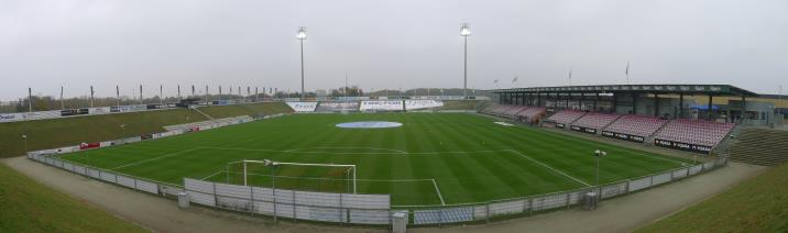 pano, fredericia stadion2