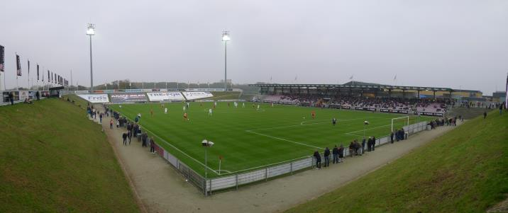 pano, fredericia stadion4