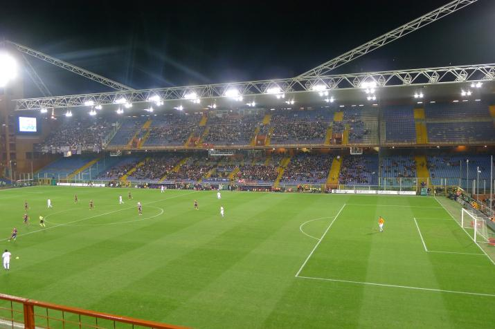 west stand2