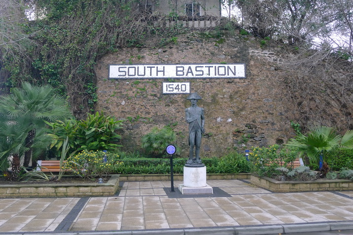 South-Bastion.JPG