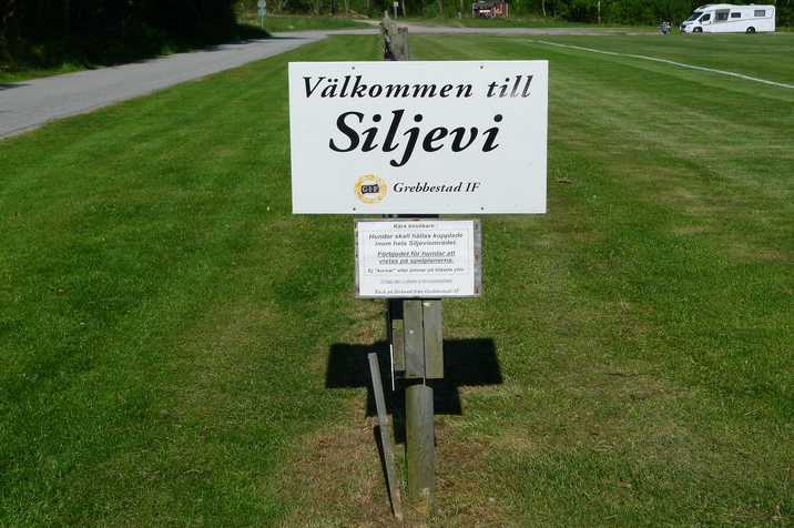 Welcome-to-Siljevi.JPG