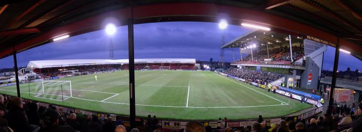 pano, blundell park6