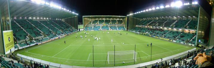 pano, easter road1