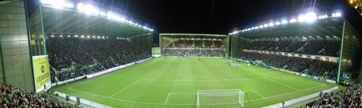pano, easter road7