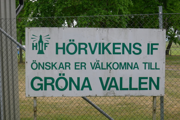 Welcome-to-Groena-Vallen.JPG