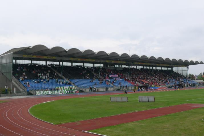 south stand5