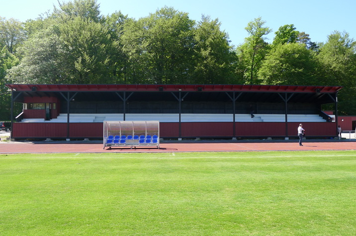 South-Stand3.JPG