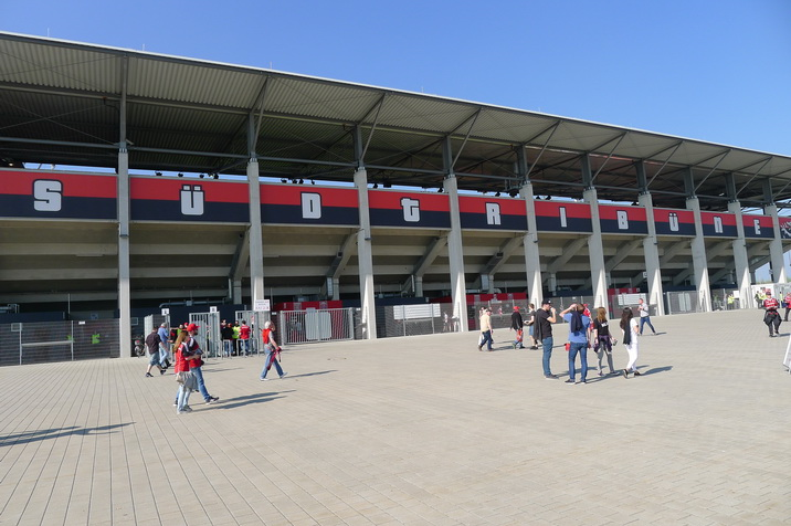 South-Stand-rear.JPG