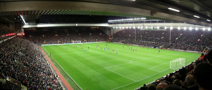 pano, anfield road4