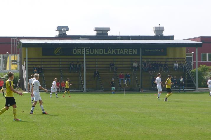 west stand5