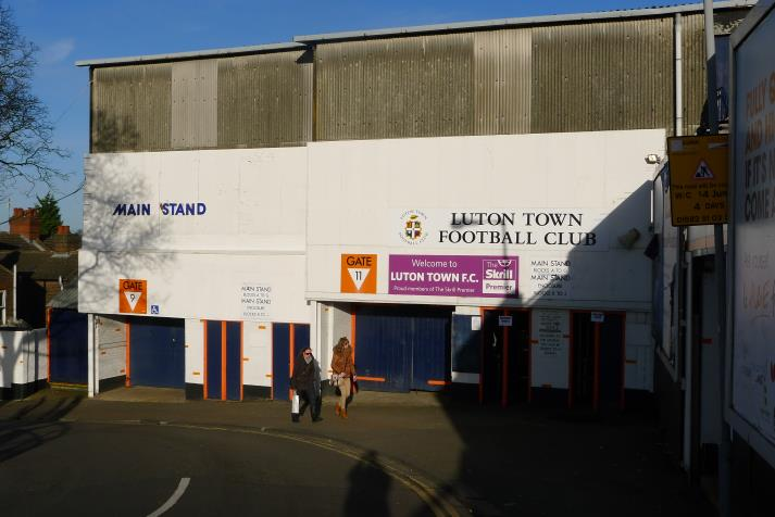 main stand, rear2