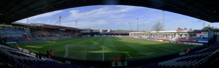 pano, kenilworth road3a